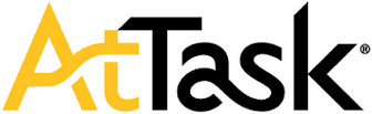 AtTask-Logo