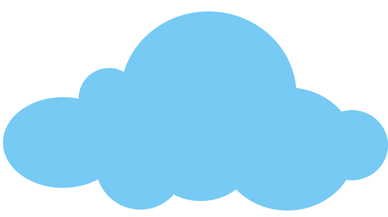 cloud-image