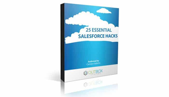 25-hacks-ebook