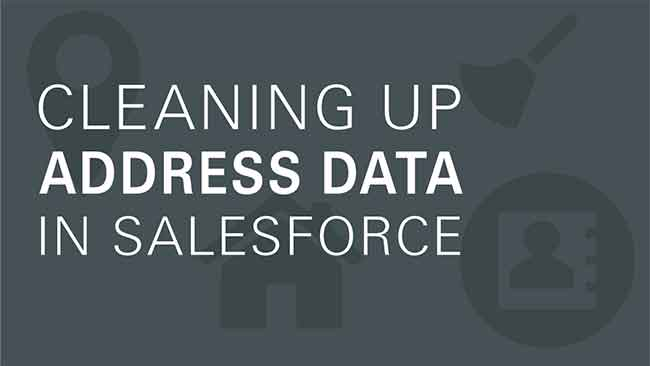 Cleaning-Address-Data-3