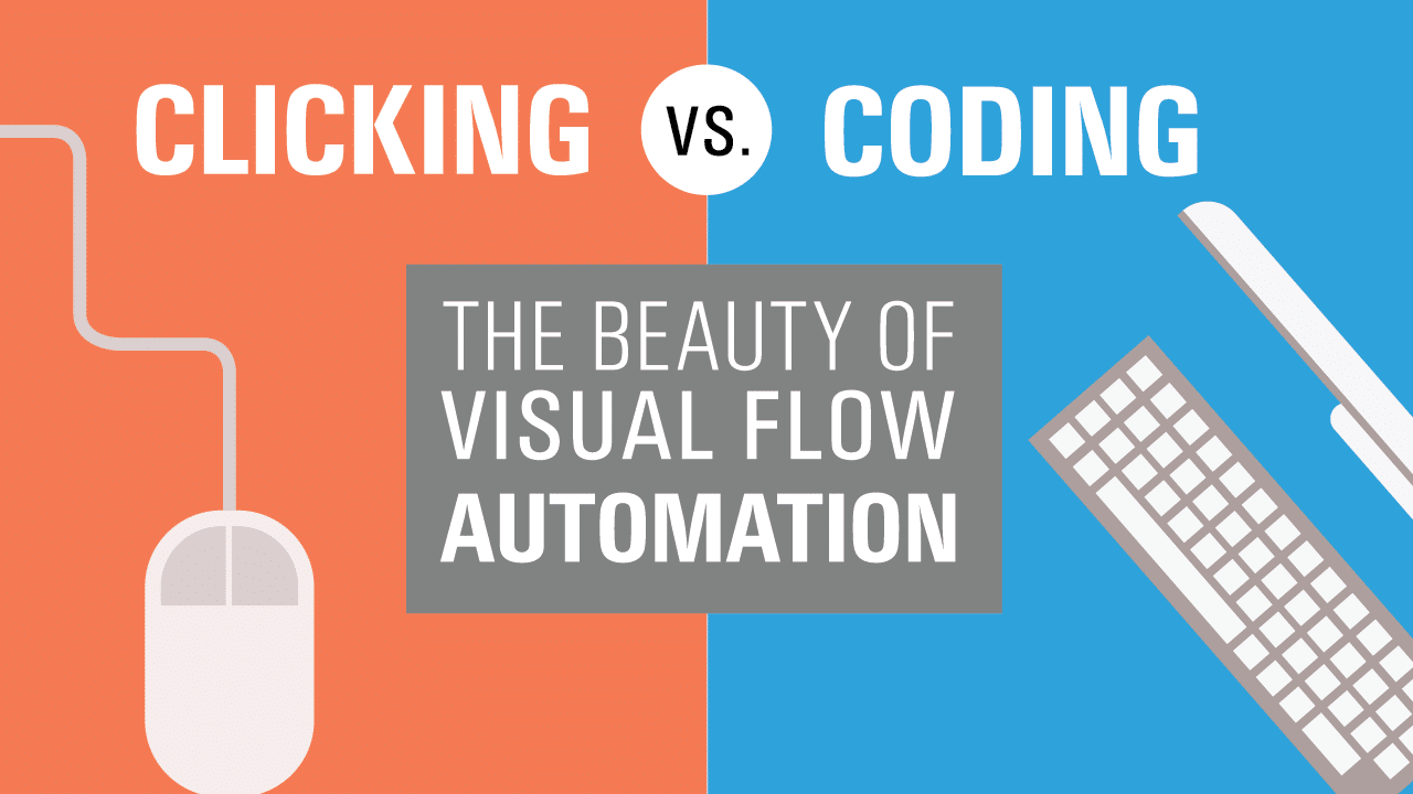 Clicking vs Coding-01