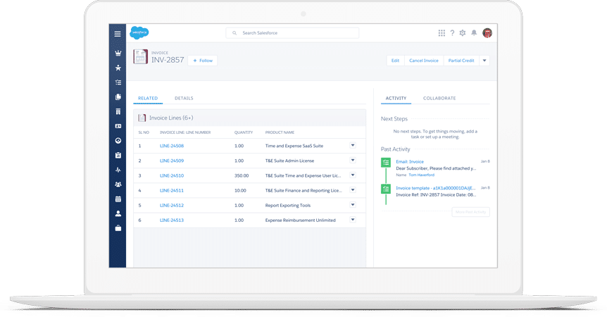 introducing-salesforceiq-crm-1-sales-tools