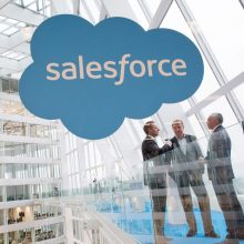 salesforce-office-New