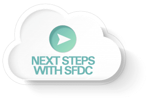 Next-steps-with-SFDC