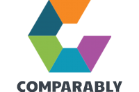 comparably3