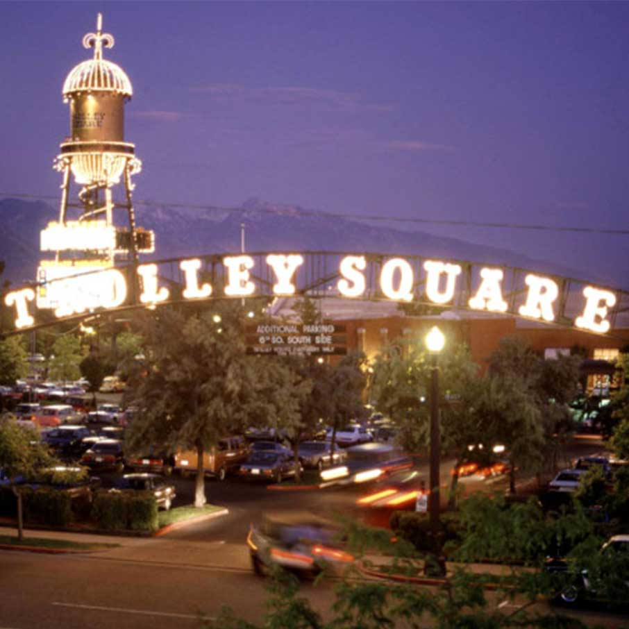 trolleysquare-mall