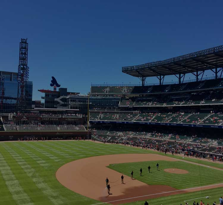 atlanta-braves-stadium