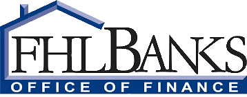 FHLBanks-Office of Finance logo
