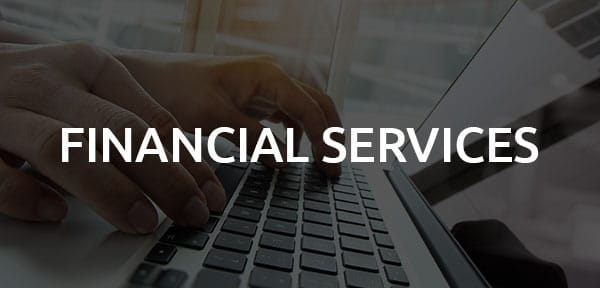 financial services simplus case study