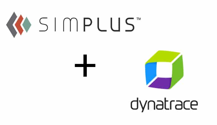 Simplus | Dynatrace: An epic story in workflow management