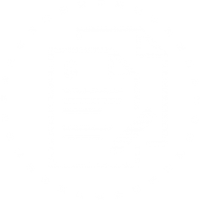 Simplus CPQ Implementation page icon 2019-02-13_Proposals and Contracts