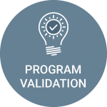 simplus modernize validation
