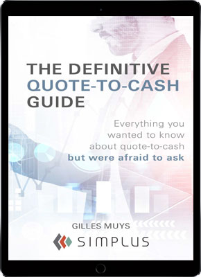 QTC guide ebook