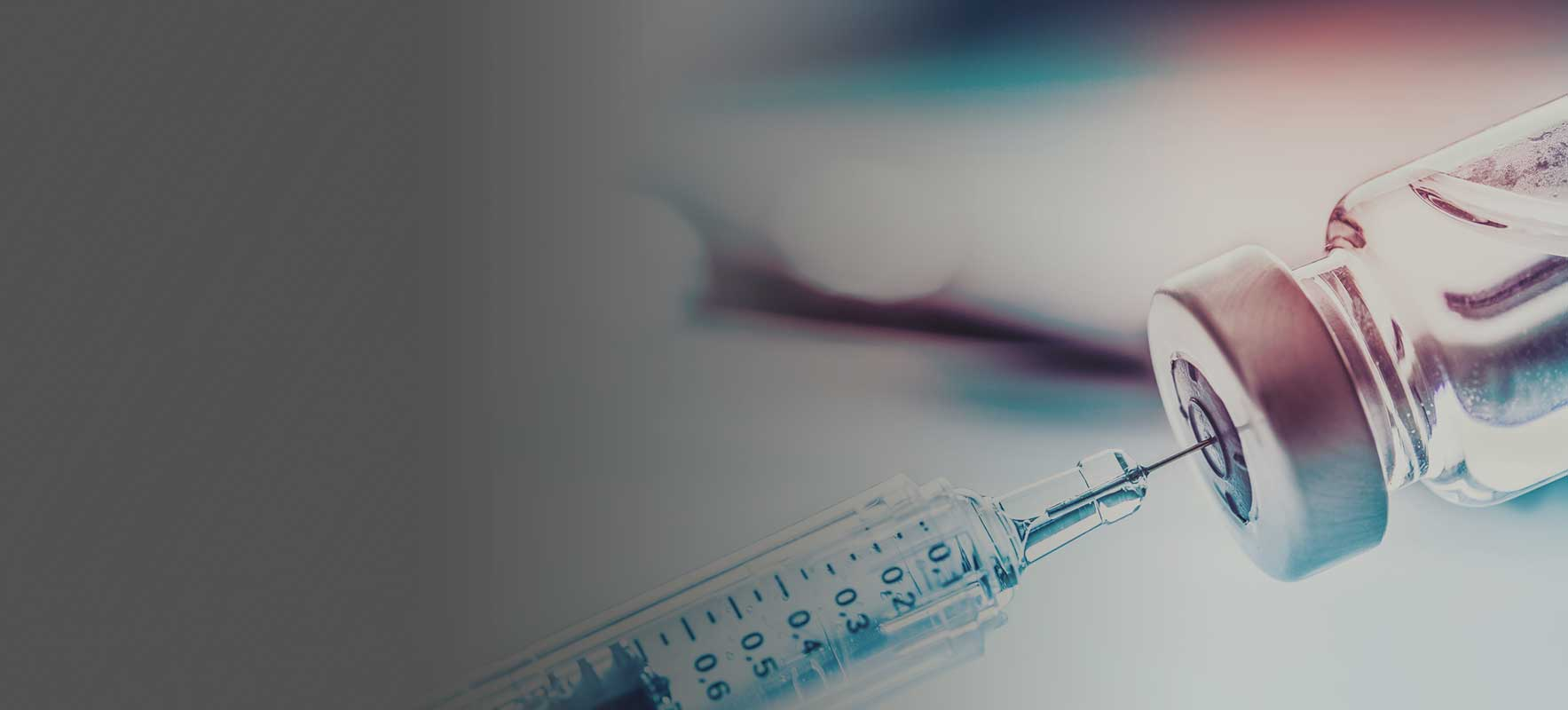 Effective-End-to-End-Covid-19-Vaccine-Management-for-Providers bg