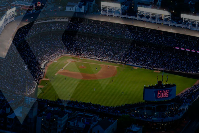 Cubs vs Rockies featured