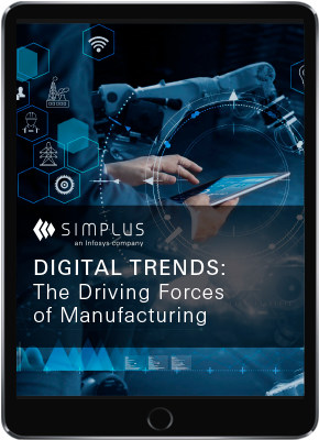 The Driving Forces of Manufacturing ebook v thumb